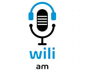 Wili AM
