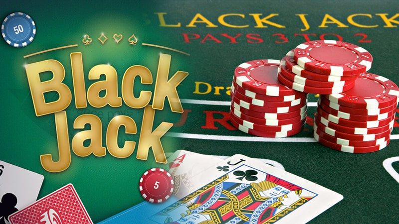 situs agen daftar judi blackjack live casino online terbaik indonesia uang asli