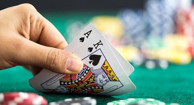 situs agen daftar judi blackjack live casino online terpercaya indonesia uang asli