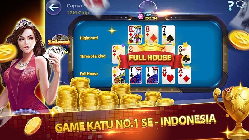 situs agen daftar judi capsa susun online terbaik judi poker qq resmi uang asli