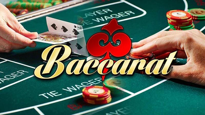 situs agen judi baccarat online judi casino bakarat resmi terbaik uang asli