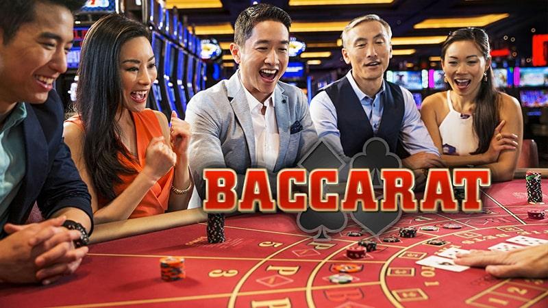 situs agen judi baccarat online judi casino bakarat resmi terpercaya uang asli