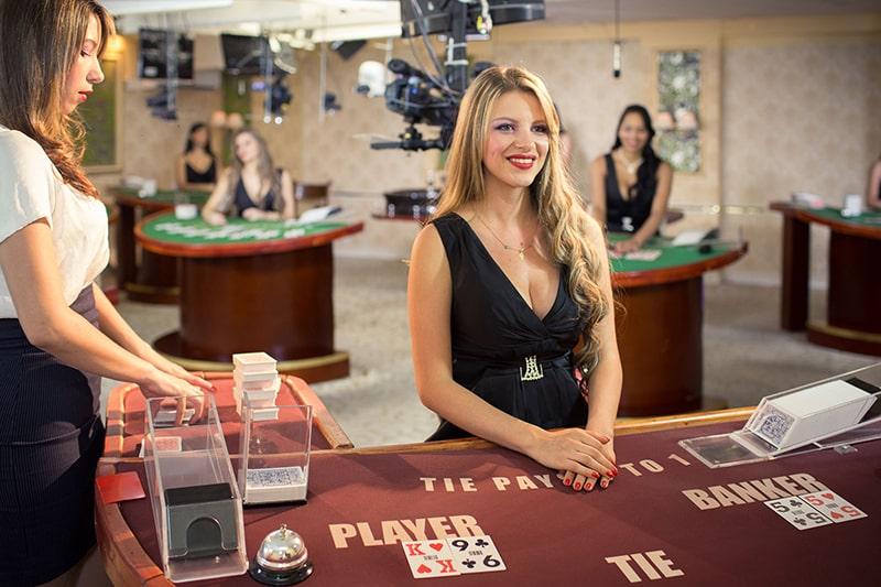 situs agen judi bosbobet sbobet live casino online terbaik indonesia uang asli