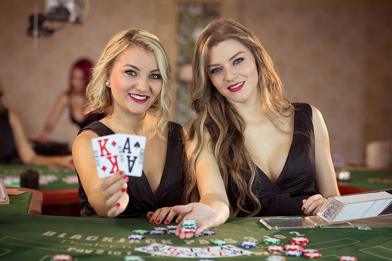 situs agen judi bosbobet sbobet live casino online terpercaya indonesia uang asli