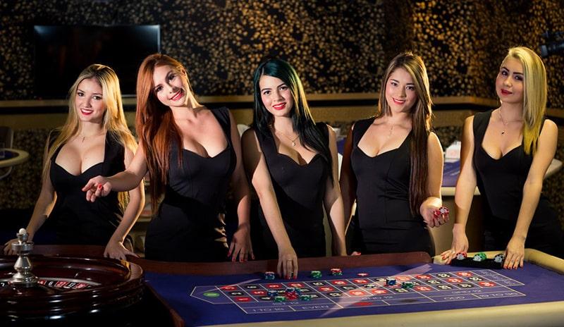 situs agen judi omi88 live casino online terbaik indonesia uang asli