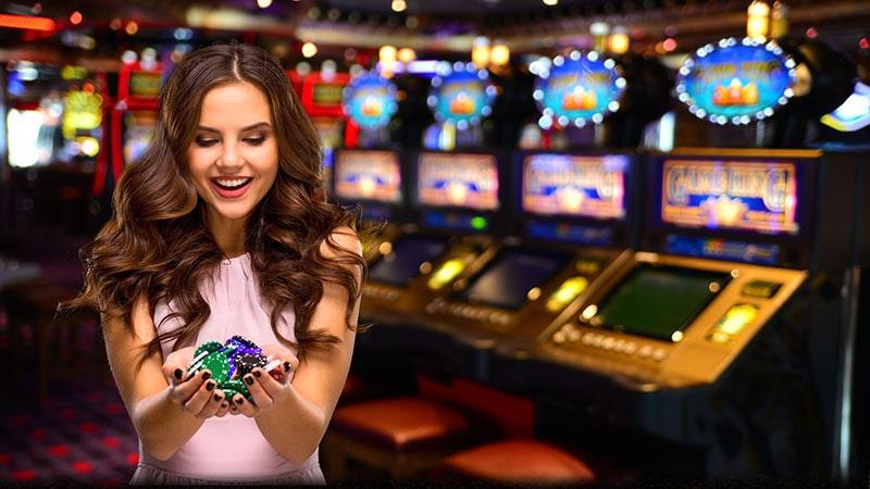 situs agen judi omi88 live casino online terpercaya indonesia uang asli