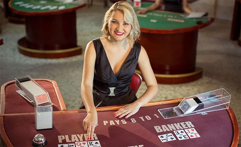situs agen judi qqtogel88 online terpercaya judi qq togel88 live casino online resmi uang asli